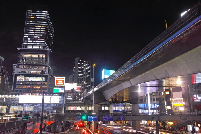 Building_Shibuya